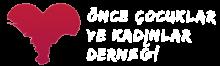Logo-Once-396x111-white (Demo)